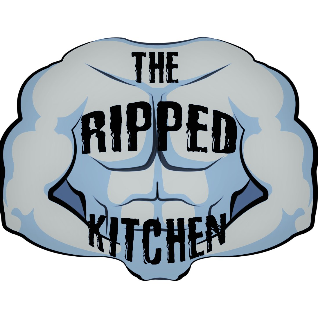 The Ripped Kitchen (@rippedkitchen) | Twitter