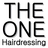 THE ONE Hair&Beauty