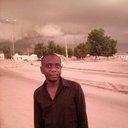 Hassan Mohammed (@007MSAN) Twitter