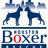 Houston Boxer Rescue