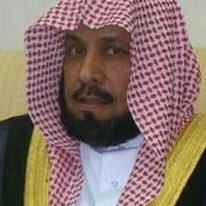 حمد عبدالله بن خنين