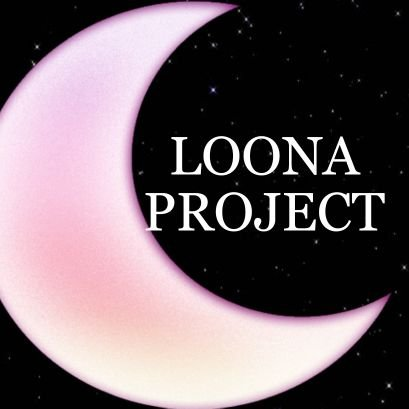 ☆•°Loona Project°•☆