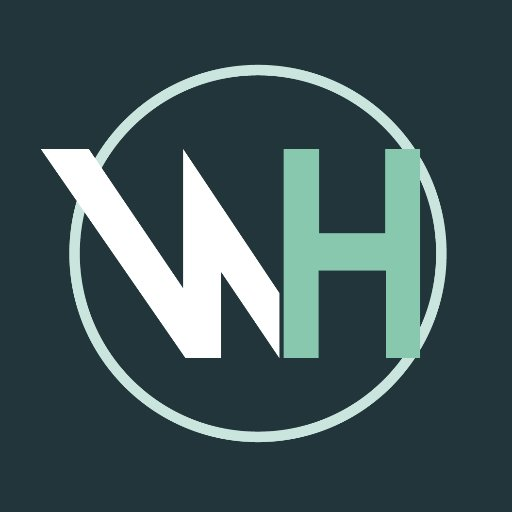 WorldHit
