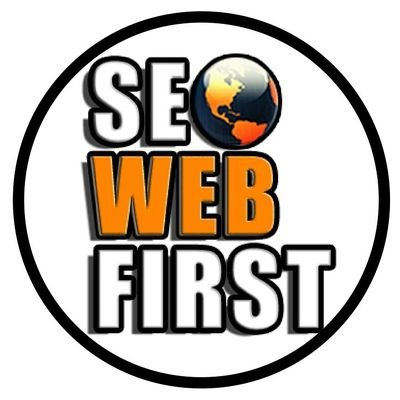 SEO Web First