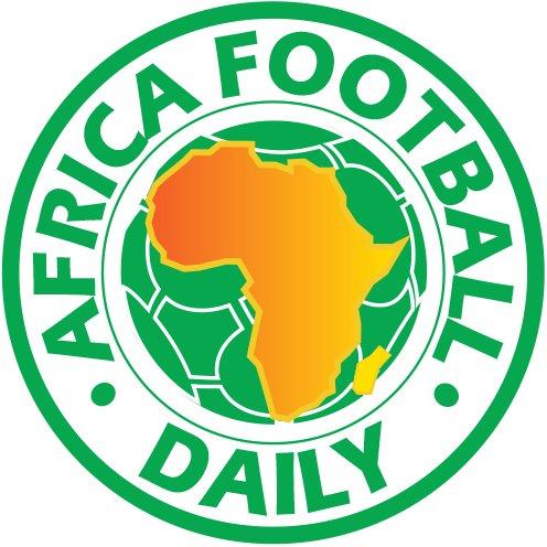 AfricaFootballDaily