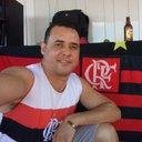 @AlcântaraWilian (@02c408996fd64d8) Twitter