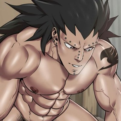 Fairy tail gay porn videos related videos