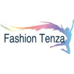 Fashion Tenza