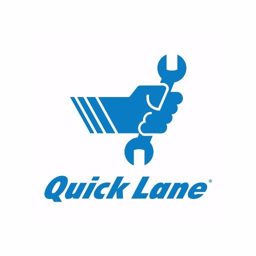 @QuickLaneSaudi