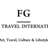 FG Art - Travel - Int.