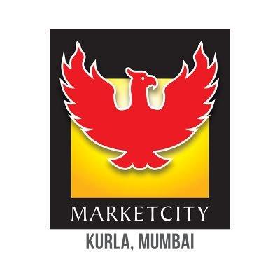 Phoenix Marketcity Marketcitykurla Twitter