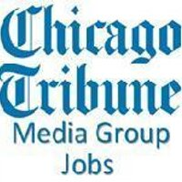 Tribune Media Group | Social Profile