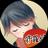 The profile image of Mihoco3