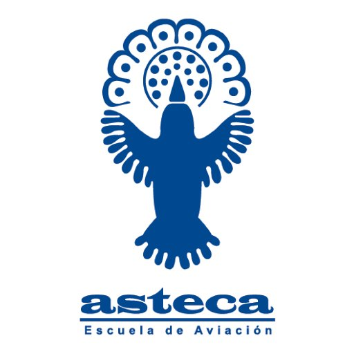 @asteca_aviacion