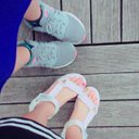☆Yu&Ma☆