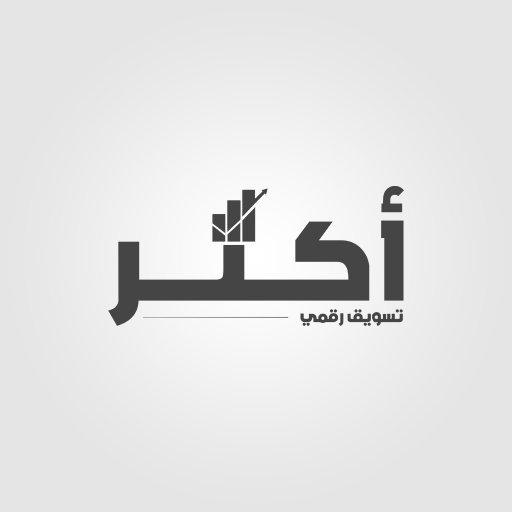 @Akthr_sa