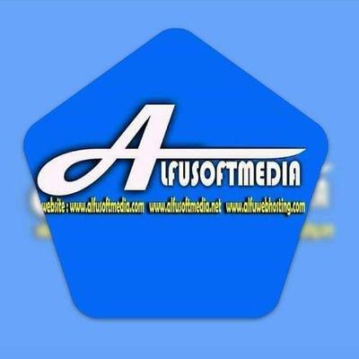 Alfusoftmedia ™