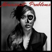 Narc_Problems