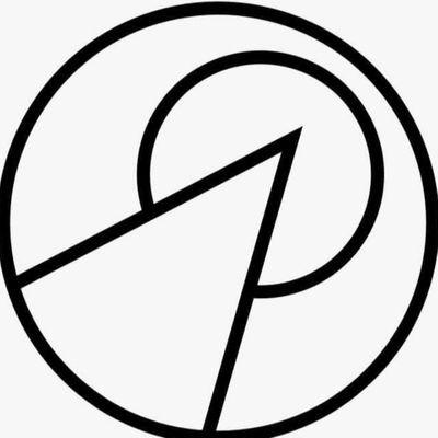 Logo de la société Osteria Wolf