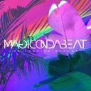 MagicBeats