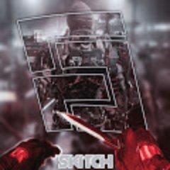 skitch115