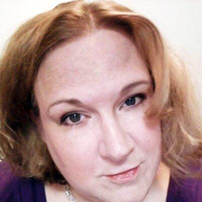 Linda Doell on Muck Rack