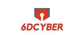 6DegreesCyber