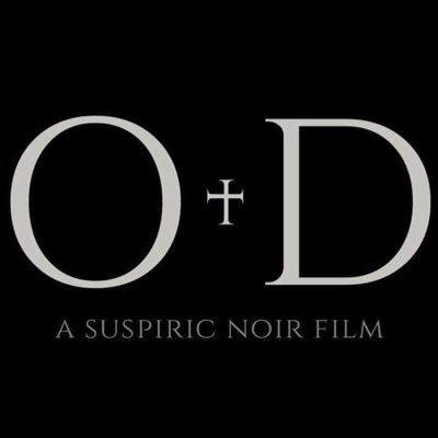 Opus Dei Horrorfilm Opusdeifilm Twitter