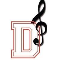 Sinfonía Deportiva