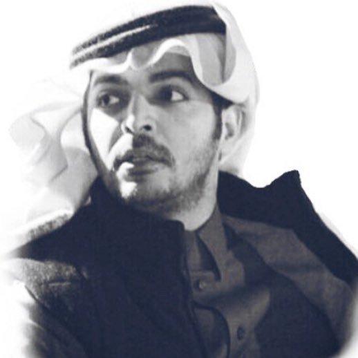 ياسر التويجري