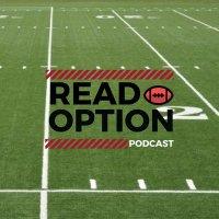 Read Option Podcast