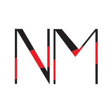 NOMADS Magazine
