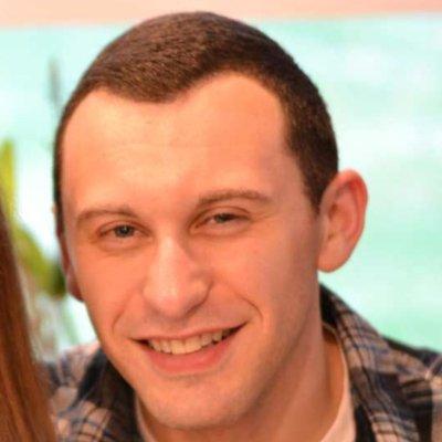 Matt Mercuro on Muck Rack