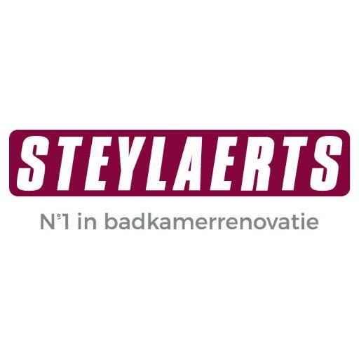 Steylaerts nv (@SteylaertsNV) | Twitter