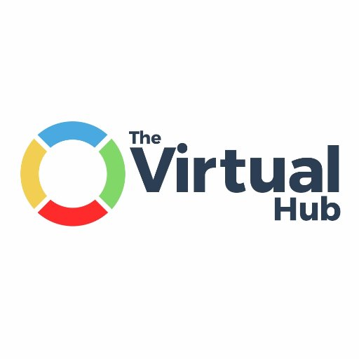 The Virtual Hub Ltd