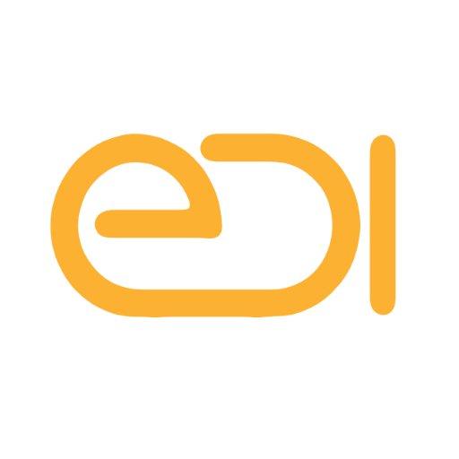 EDI-Staffbuilders
