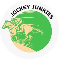 JockeyJunkies