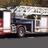 WG Fire Company