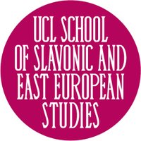 UCL SSEES
