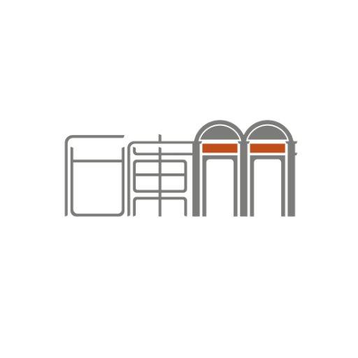 Logo de la société Shikumen