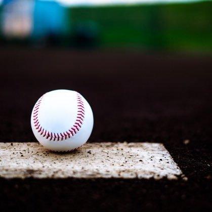 福島県高校野球 注目選手