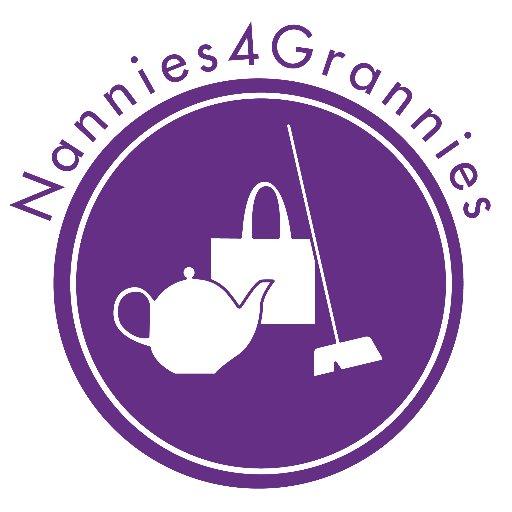Nannies 4 Grannies Ltd