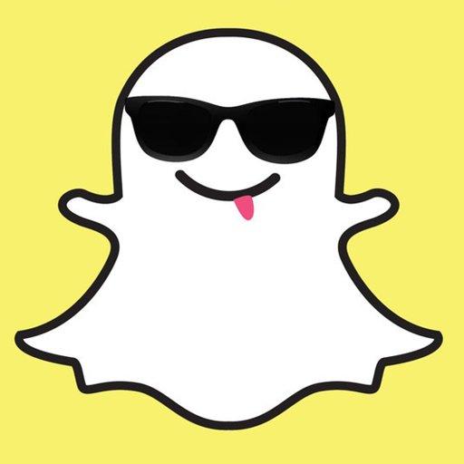 Hack Snapchat Snaps