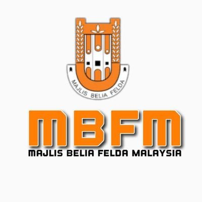 Media Tweets By Mbfm Mbfmofficial Twitter