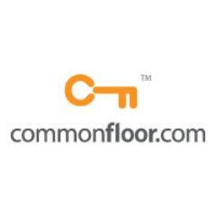 @commonfloor
