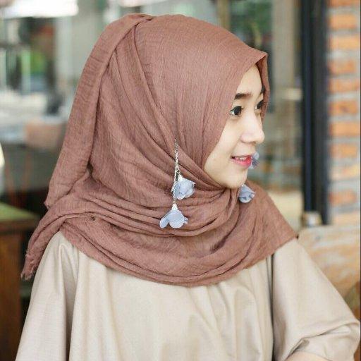 Jilbab Cantik On Twitter Pesona Muslimah Berhijab Syar I Hijab Muslimah Model Syari Modern Simple Akhwat Blogger Photography Https T Co Mv54o9f9sz