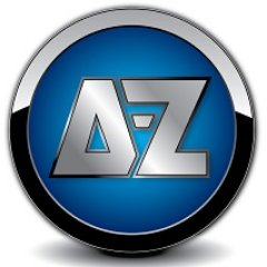 A To Z Auto Parts >> A To Z Autoparts Atozautoparts Twitter