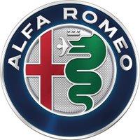 Alfa Romeo UK
