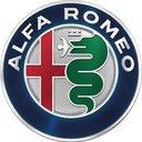 Photo of AlfaRomeoUK's Twitter profile avatar