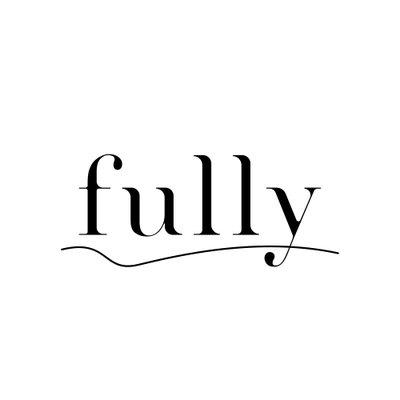 fully @fully_Re